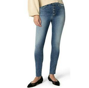 🆕️Joe's Jean's High Waist Ankle Skinny Jeans